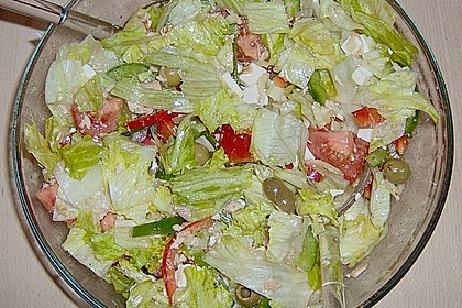 Hirtensalat 0