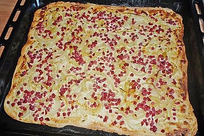 Flammkuchen 3