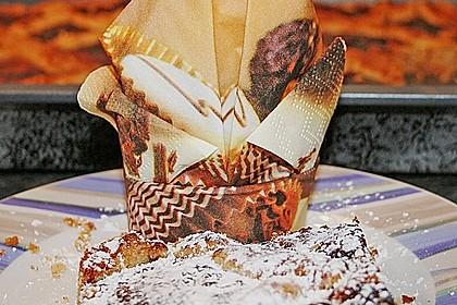 Linzer Torte aus Mürbteig 68