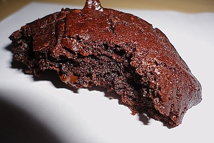 Chocolate Choc Cookies 35