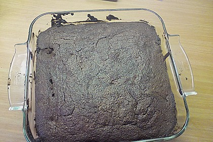 Triple Chocolate Brownies 115