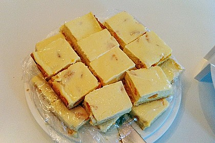 Käsekuchen mit Mandarinchen 61