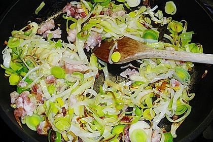 Creme fraiche - Schnitzel 17