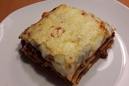 Lasagne 84