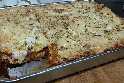 Lasagne 57
