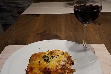 Lasagne 37