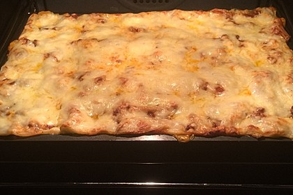 Lasagne 99