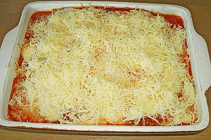 Lasagne 145