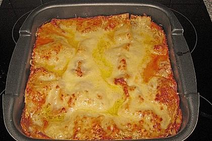 Lasagne 181
