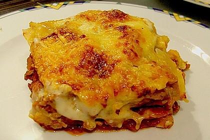 Lasagne 22