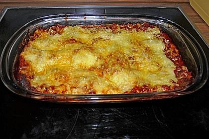 Lasagne 163
