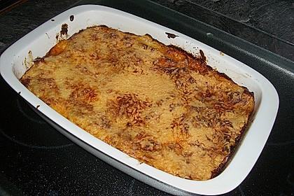 Lasagne 248