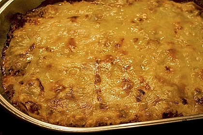 Lasagne 164