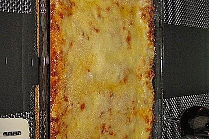 Lasagne 254