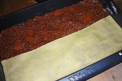 Lasagne 104