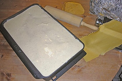 Lasagne 177