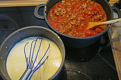 Lasagne 185