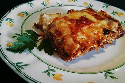 Lasagne 29