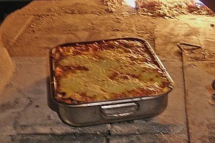 Lasagne 251