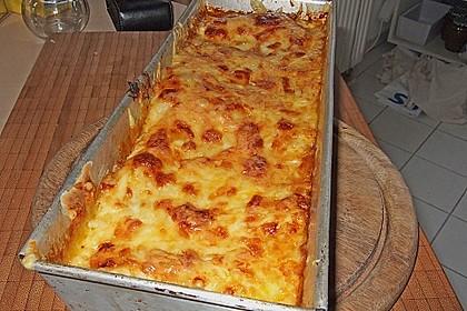 Lasagne 161