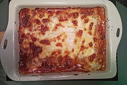 Lasagne 268