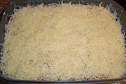 Lasagne 187
