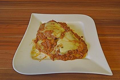 Lasagne 147