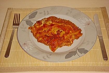 Lasagne 135