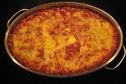 Lasagne 150