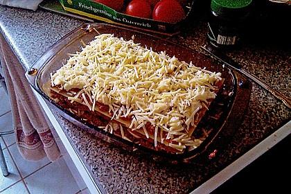 Lasagne 142