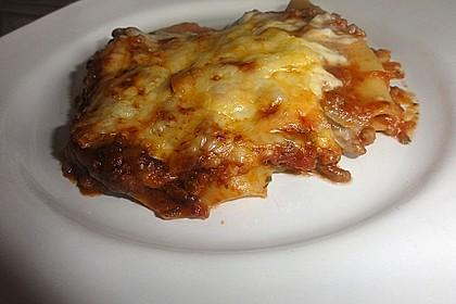 Lasagne 186