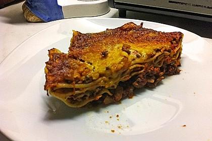 Lasagne 240