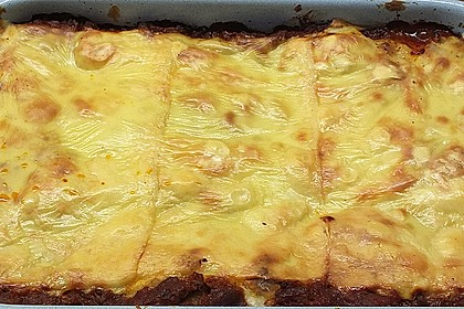 Lasagne 259