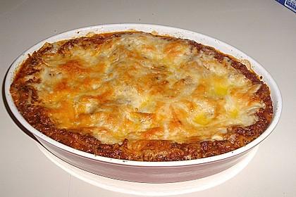 Lasagne 70