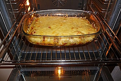 Lasagne 100