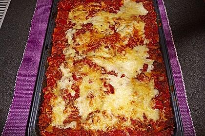 Lasagne 152