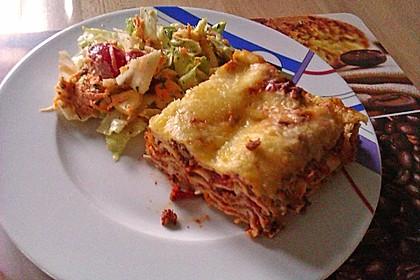 Lasagne 101
