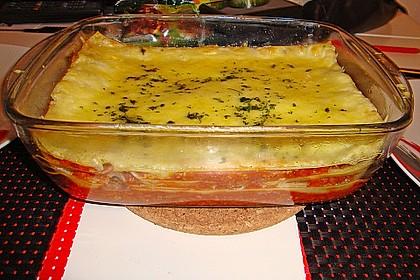 Lasagne 136