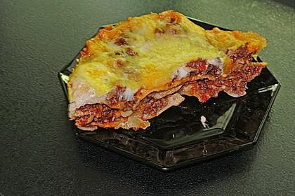 Lasagne 155