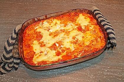 Lasagne 115