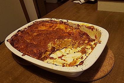 Lasagne 221