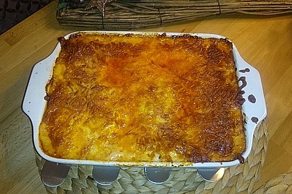 Lasagne 138