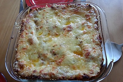 Lasagne 113