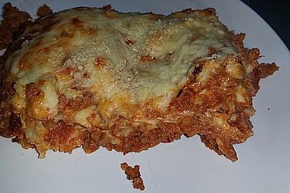 Lasagne 50