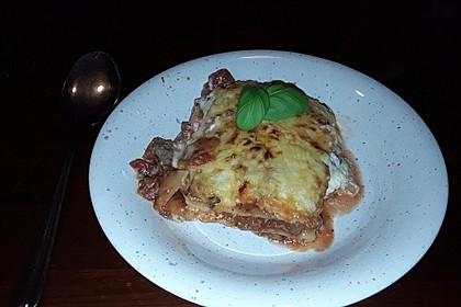 Lasagne 17