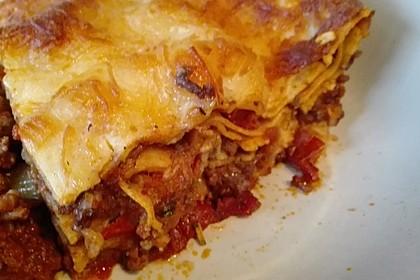Lasagne 73