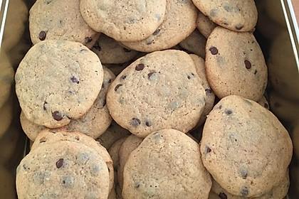 Sucht - Cookies 37