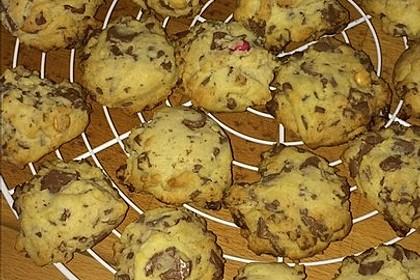 Sucht - Cookies 38