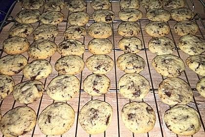 Sucht - Cookies 46