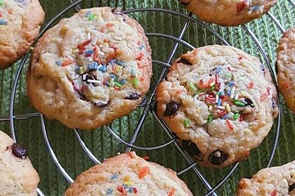 Sucht - Cookies 56